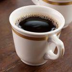 flitzani me kafe