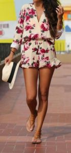 floral oloswmh forma