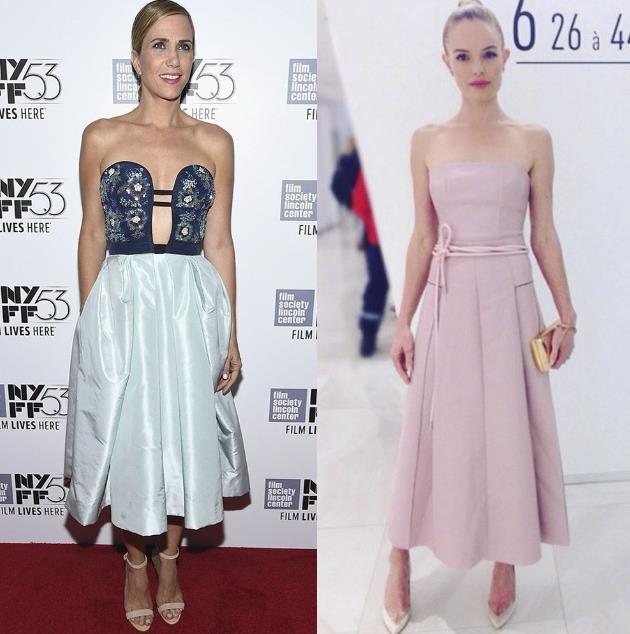 bc452c282f7f Όταν το κοκτέιλ φόρεμα είναι πολύ συντηρητικό για κάποια περίπτωση μπορείς  να επιλέξεις ένα φόρεμα που να έχει απόλυτα θηλυκά στοιχεία όπως να είναι  ...