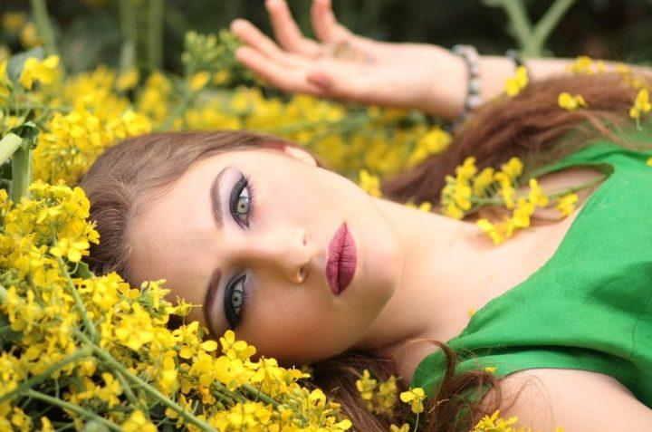 Τα 10 καλύτερα Make up της αγοράς που έχω δοκιμάσει!
