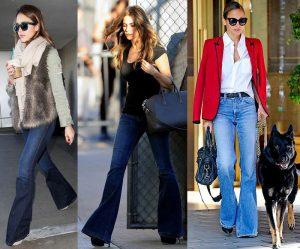 jeans me anoigma kampana