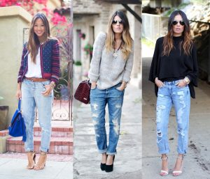 jeans me skisima, must have jeans