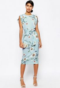mple floral forema