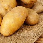 patates sto tsouvali