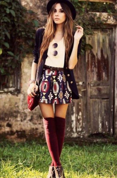 9e460dd71f6 10 Γυναικεία ρούχα που αρέσουν στους άντρες!   ediva.gr