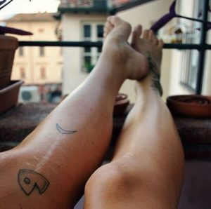 tatouaz ouli ediva.gr