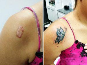 tatouaz petalouda ediva.gr