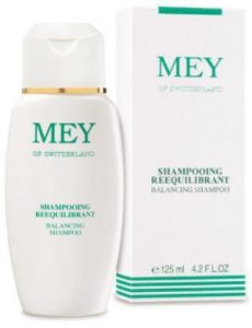 MEY - Shampooing Reequilibrante