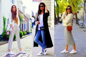 casual outfits me sneakers