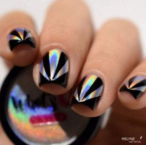 diy nail art ediva.gr