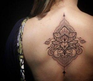 entiposiako tatouaz platis