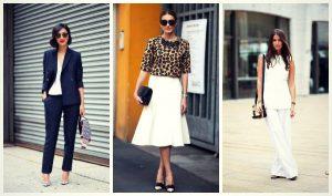 12 τρόποι να κάνεις το ντύσιμο σου να δείχνει ακριβό!