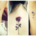 idees gynaikia tattoo louloudia