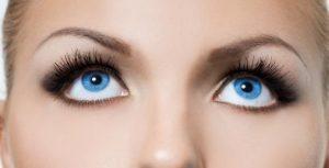 8 Λάθη που κάνεις στην φροντίδα των ματιών σου!