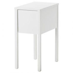 leuko komodino IKEA kouti