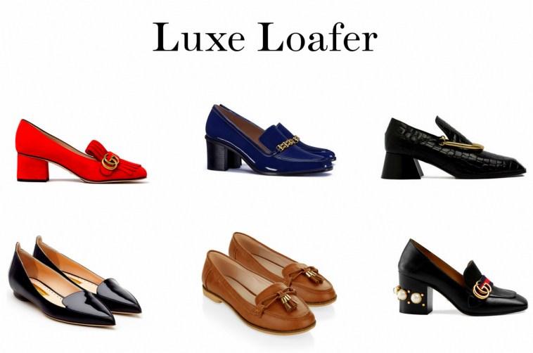 9a6ec9a6710 9 Παπούτσια που κάθε γυναίκα πρέπει να έχει στη ντουλάπα της! | ediva.gr