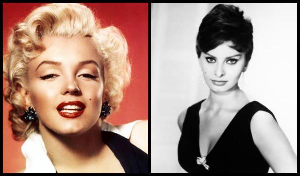 15 Μυστικά ομορφιάς του Hollywood που δεν θα πιστεύεις!
