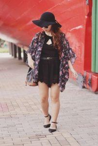 ntisimo nisi kimono