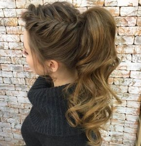 ollandiki plexouda hairstyle