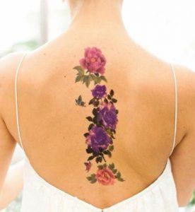 polixroma louloudia tatouaz