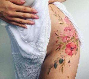 polixroma louloudia tattoo