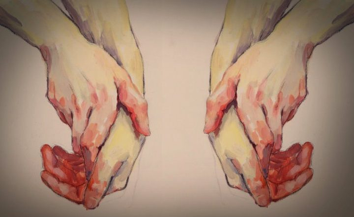 5 Πράγματα που κάνουν σε μια σχέση όσοι είναι εγωιστές!