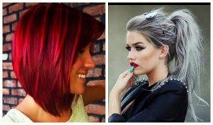 Τα 8 καλύτερα γυναικεία προϊόντα για βαμμένα μαλλιά!