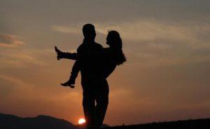 7 Tips που πρέπει να ακολουθήσεις για μια υγιή σχέση!