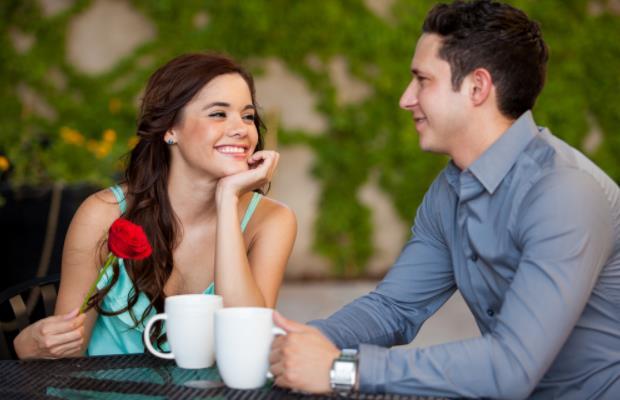Πόσο συχνά βλέπετε ο ένας τον άλλον όταν το πρώτο ραντεβού καλά ονόματα χρηστών που χρονολογούνται sites