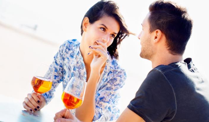 καλύτερη ταχύτητα dating συνομιλίας γραμμές