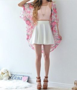 summer clothes for women