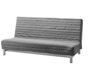 trithesios kanapes krevati