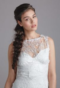 wedding hairstyles bride