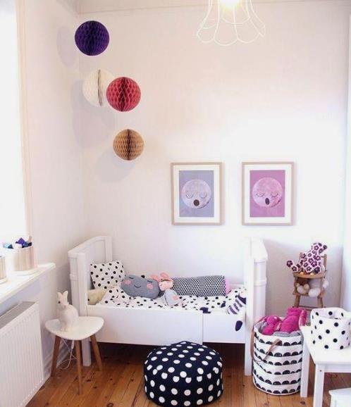 Αποτέλεσμα εικόνας για ροζ δωματιο