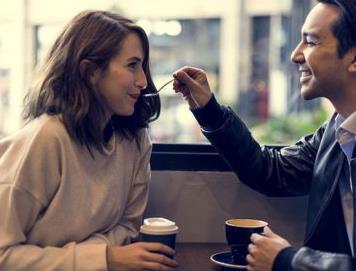 Βουδιστική ιστοσελίδα dating UK