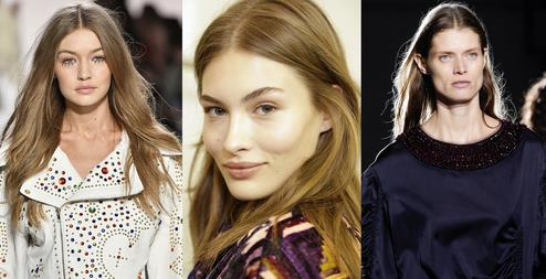 Τα 12 νέα trends μαλλιών για το Φθινόπωρο-Χειμώνα!  8c99a039e3a