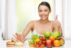 15 Τροφές που μπορείς να καταναλώνεις άφοβα κατά τη διάρκεια της δίαιτας!
