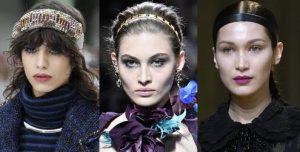 headbands moda 2018
