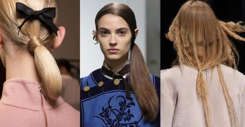 Τα 12 νέα trends μαλλιών για το Φθινόπωρο-Χειμώνα 2018 5f92a287fd2