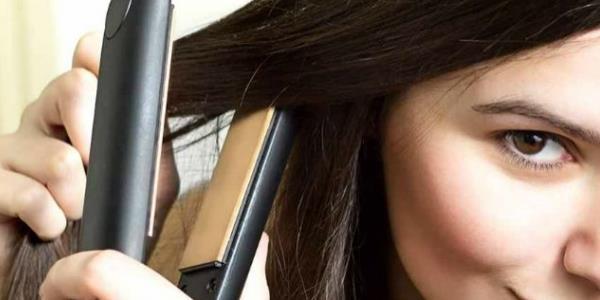 Οι 10 καλύτερες ισιωτικές για τα μαλλιά σου!