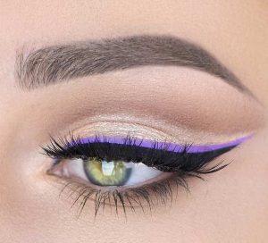 mwv eyeliner