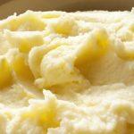 nostimos poures apo patates