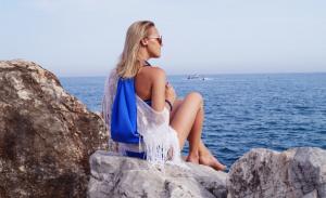 7 Τσάντες για στυλάτες εμφανίσεις στην παραλία!