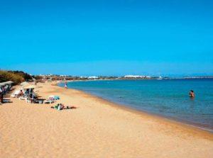 Πάρος: Μέρη και παραλίες που πρέπει να επισκεφτείς!