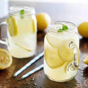 spitiki lemonada