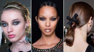 Τα 12 νέα trends μαλλιών για το Φθινόπωρο-Χειμώνα 2018!