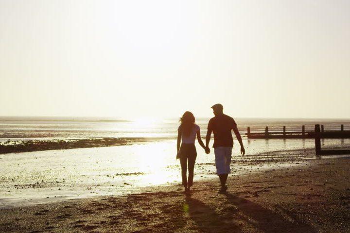 5 Πράγματα που κάνουν τα ζευγάρια που είναι για καιρό μαζί!