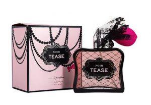 Tease Eau de Parfum by Victoria's Secret