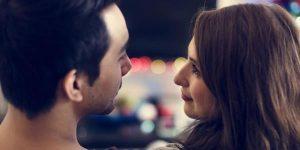 10 Σημάδια ότι σ' αγαπάει αληθινά!