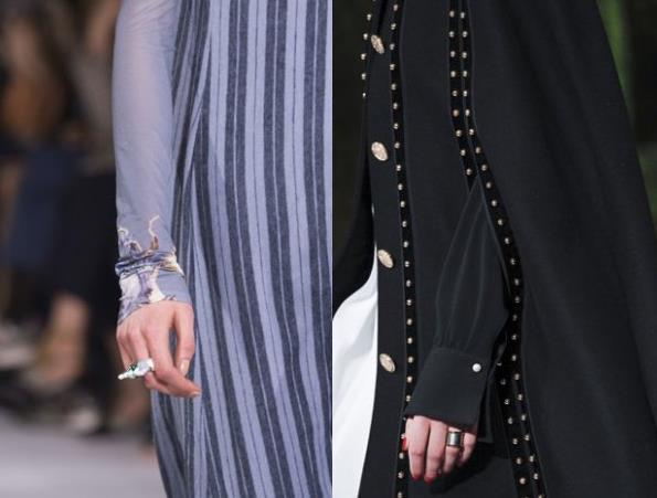 asimenia daxtilidia moda 2018